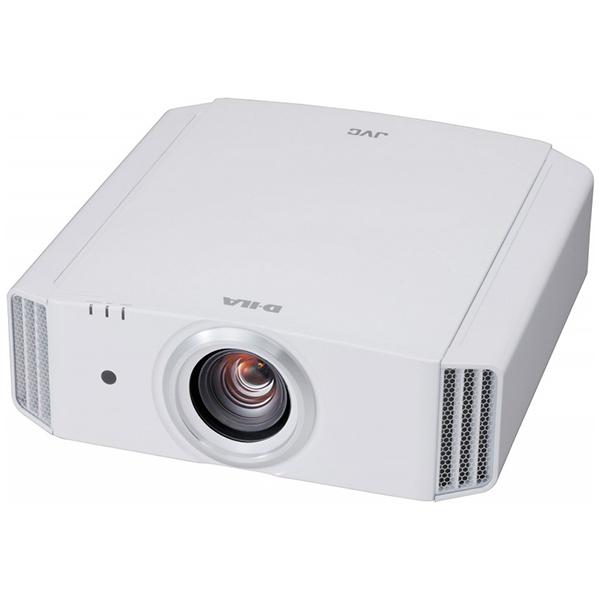 DLA-X500R White