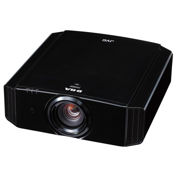 Проектор JVC DLA-X7500 Black