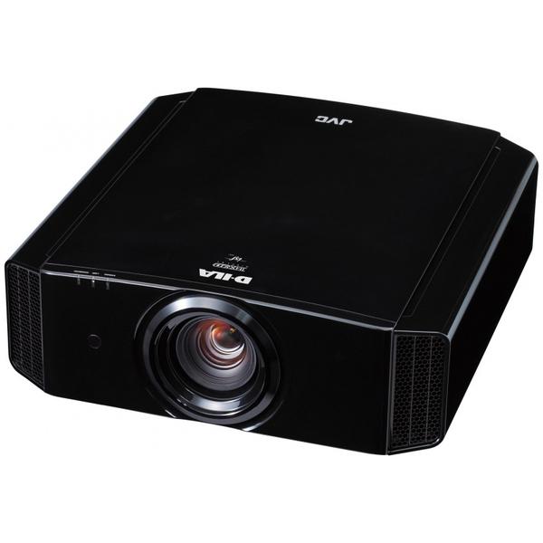 DLA-X9000 Black