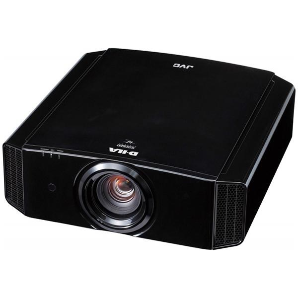 DLA-X700R Black
