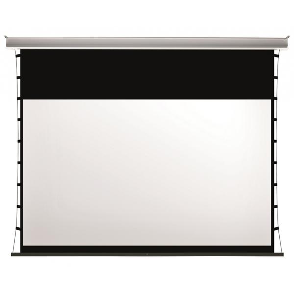 Экран для проектора Kauber