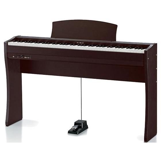 Цифровое пианино Kawai CL 26 Red цифровое пианино kawai cn 37 white