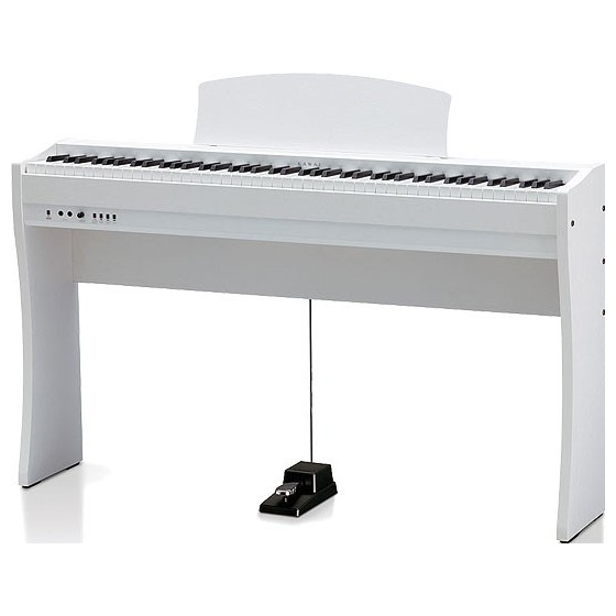 Цифровое пианино Kawai CL 26 White цифровое пианино kawai cn 37 white