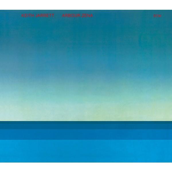 Keith Jarrett Keith Jarrett - Arbour Zena (180 Gr) купальник keith fly kj 1721