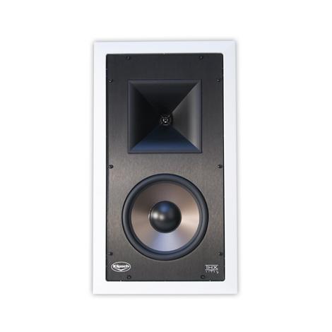 цены Встраиваемая акустика Klipsch KL-7800-THX