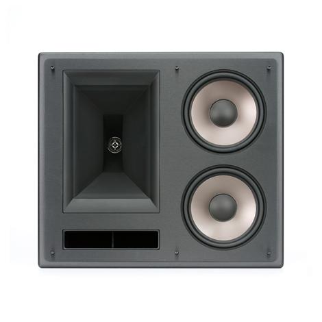 Полочная акустика Klipsch THX KL-650 R Black klipsch f1 в донецке цена грн