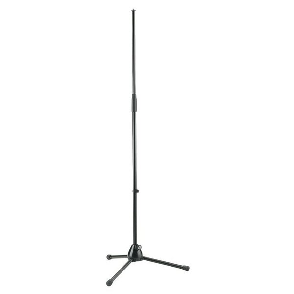 Микрофонная стойка K&M
