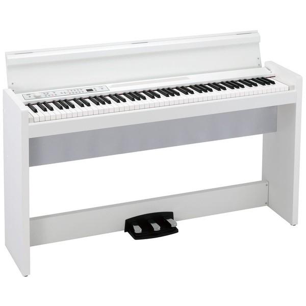 Цифровое пианино Korg