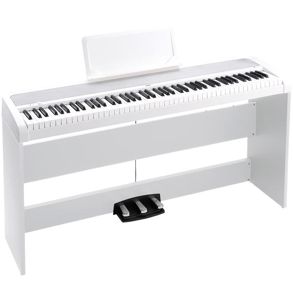 Цифровое пианино Korg от Audiomania