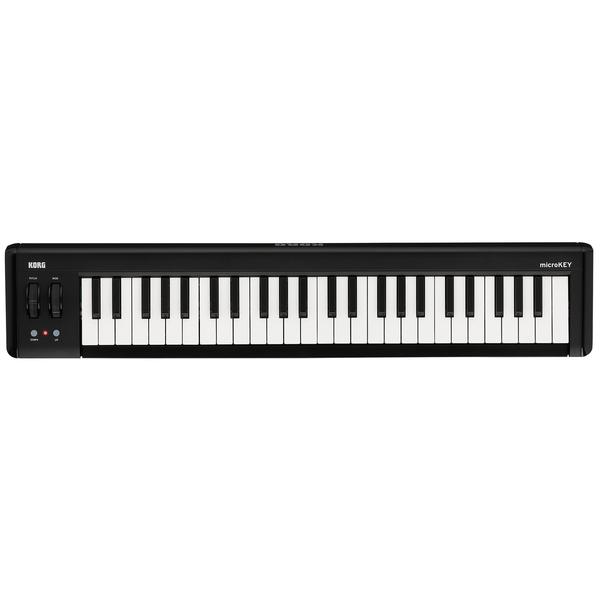 MIDI-клавиатура Korg