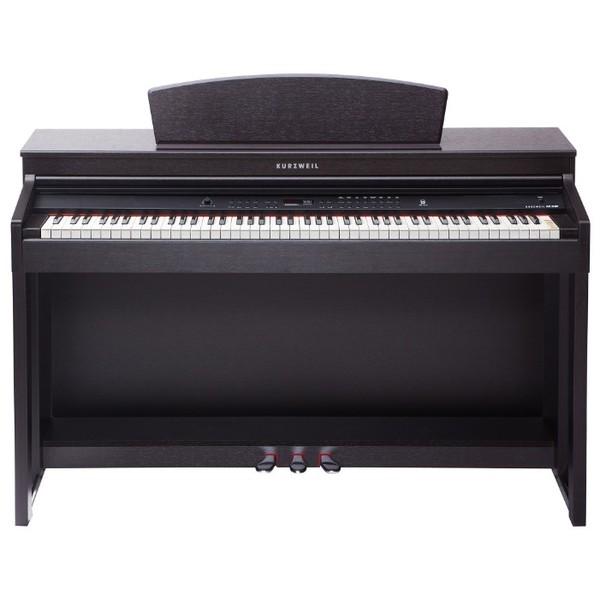 Цифровое пианино Kurzweil