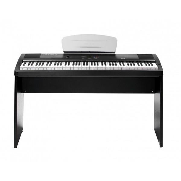 Цифровое пианино Kurzweil от Audiomania