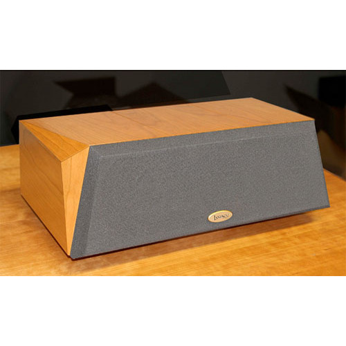 Центральный громкоговоритель Legacy Audio Cinema HD Black Oak legacy audio whisper hd natural cherry
