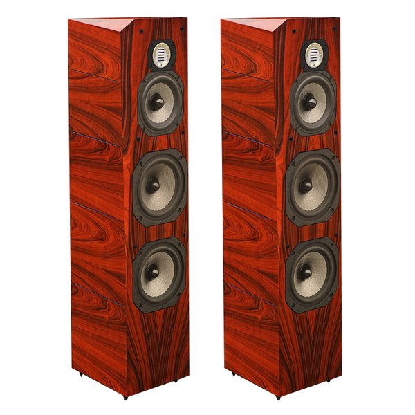 Напольная акустика Legacy Audio Classic HD Rosewood legacy audio whisper hd natural cherry