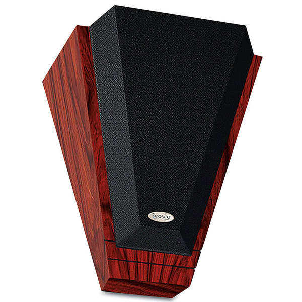 Специальная тыловая акустика Legacy Audio Deco Rosewood legacy audio whisper hd natural cherry