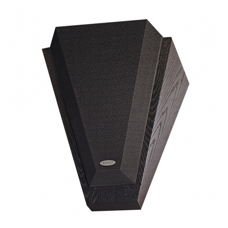 Специальная тыловая акустика Legacy Audio Deco Black Oak акустика центрального канала sonus faber principia center black