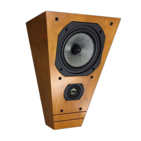 Специальная тыловая акустика Legacy Audio Deco Natural Cherry legacy audio xtreme xd natural cherry