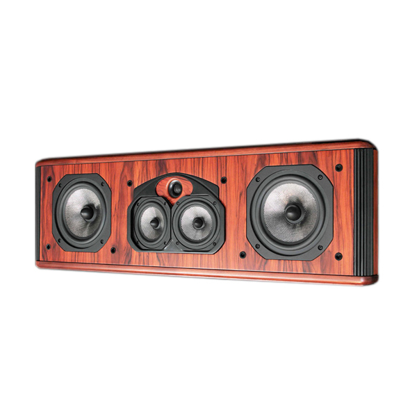 Центральный громкоговоритель Legacy Audio Harmony HD Center Rosewood legacy audio whisper hd natural cherry