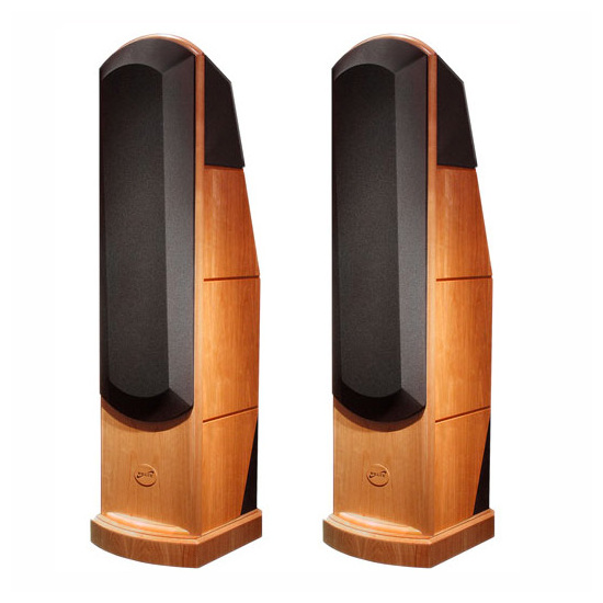 Напольная акустика Legacy Audio Helix Natural Cherry legacy audio whisper hd natural cherry