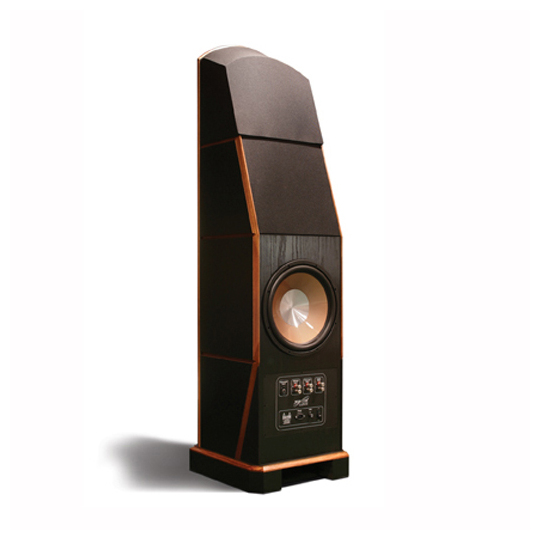 Напольная акустика Legacy Audio Helix Black Pearl legacy audio whisper hd natural cherry