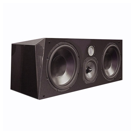 Центральный громкоговоритель Legacy Audio Marquis HD Black Pearl акустика центрального канала sonus faber principia center black
