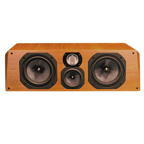 Центральный громкоговоритель Legacy Audio SilverScreen HD Natural Cherry legacy audio xtreme xd natural cherry