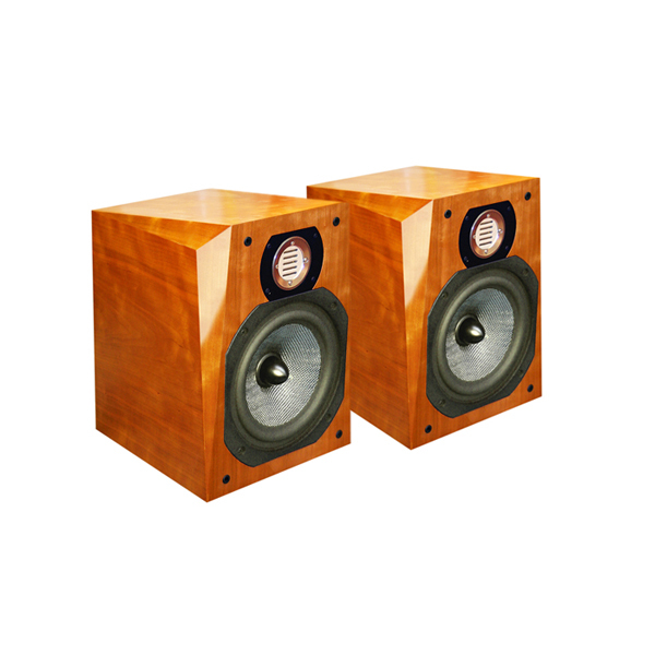 Полочная акустика Legacy Audio Studio HD Natural Cherry legacy audio xtreme xd natural cherry