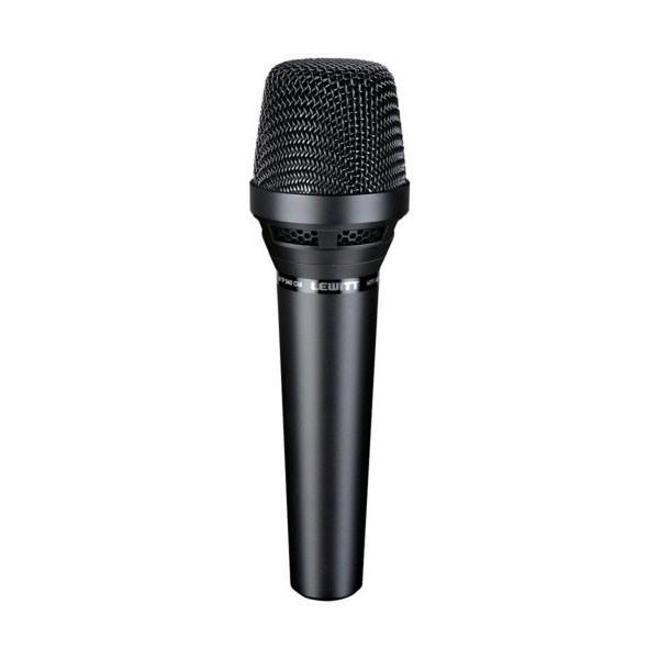 Вокальный микрофон Lewitt MTP 340 CM  вокальный микрофон lewitt mtp 550 dms