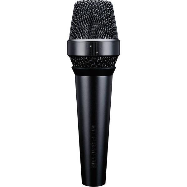 Вокальный микрофон Lewitt MTP 840 DM  вокальный микрофон lewitt mtp 550 dms
