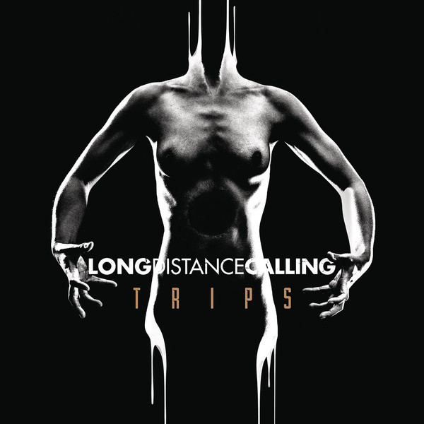 Long Distance Calling Long Distance Calling - Trips (2 Lp + Cd) long long