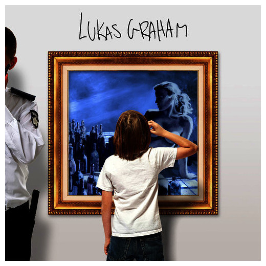 Lukas Graham Lukas Graham - Lukas Graham john haslem a mutual funds portfolio structures analysis management and stewardship