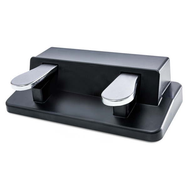 Педаль для клавишных M-Audio