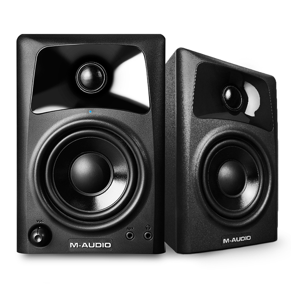 Студийные мониторы M-Audio Studiophile AV32