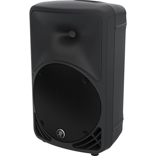 Профессиональная активная акустика Mackie SRM350v3