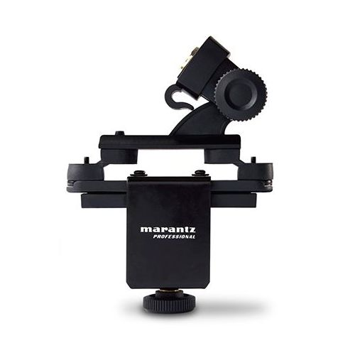 Держатель для микрофона Marantz Audio Scope Gear держатель для микрофона dpa mhs6005