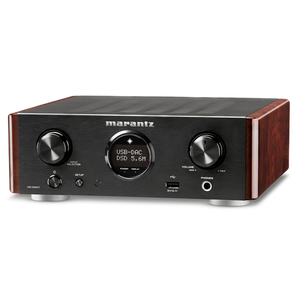 ������� ��� Marantz HD-DAC1 Black