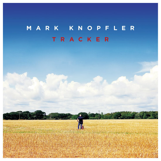 MARK KNOPFLER MARK KNOPFLER - TRACKER (2 LP, 2 CD, DVD) mark knopfler mark knopfler tracker 2 lp