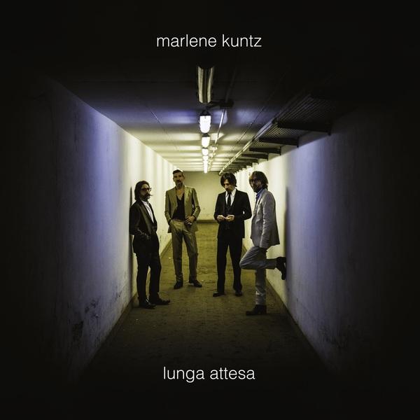 где купить  Marlene Kuntz Marlene Kuntz - Lunga Attesa (2 LP)  по лучшей цене