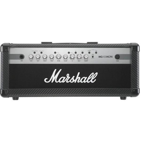 �������� ��������� Marshall MG100HCFX