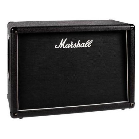 Гитарный кабинет Marshall