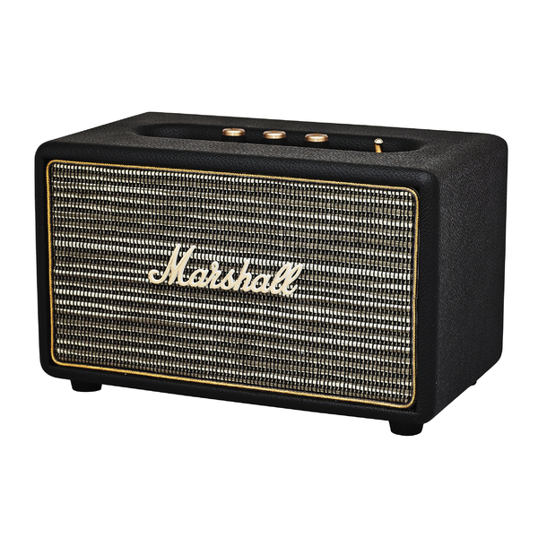����������� ������� Marshall Acton Black