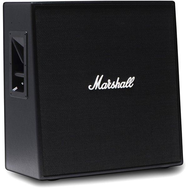 Гитарный кабинет Marshall CODE412 домашний кабинет