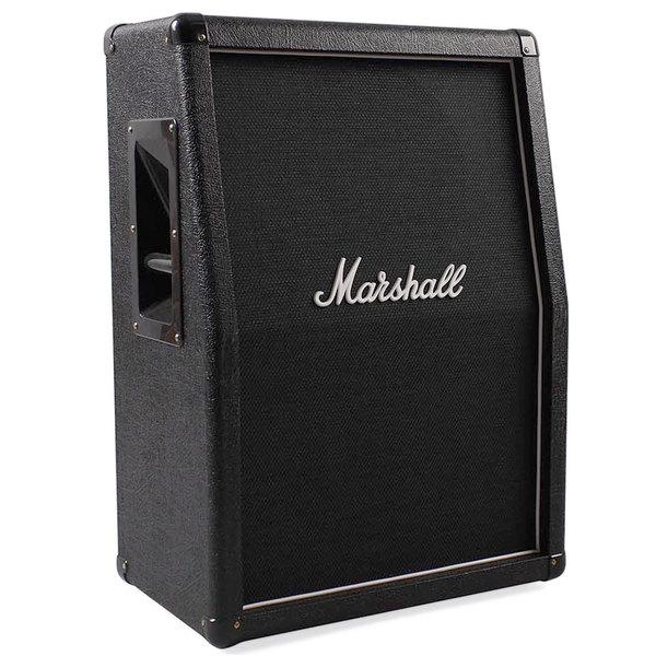 Гитарный кабинет Marshall MX212A домашний кабинет