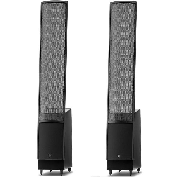 купить Напольная акустика Martin Logan ElectroMotion ESL X Gloss Black недорого
