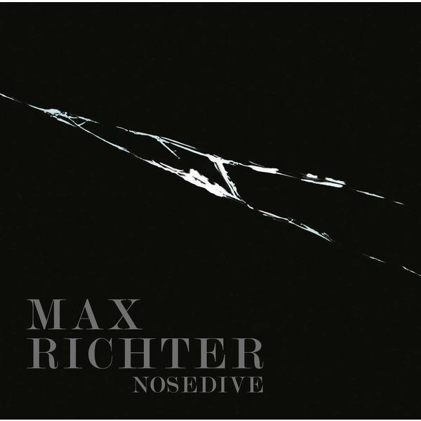 где купить Max Richter Max Richter - Black Mirror - Nosedive по лучшей цене