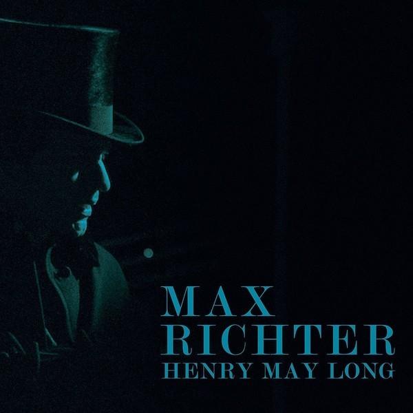 где купить Max Richter Max Richter - Henry May Long по лучшей цене