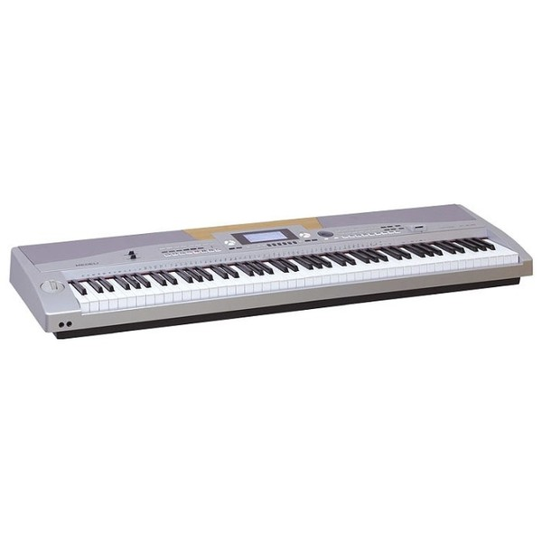 Цифровое пианино Medeli