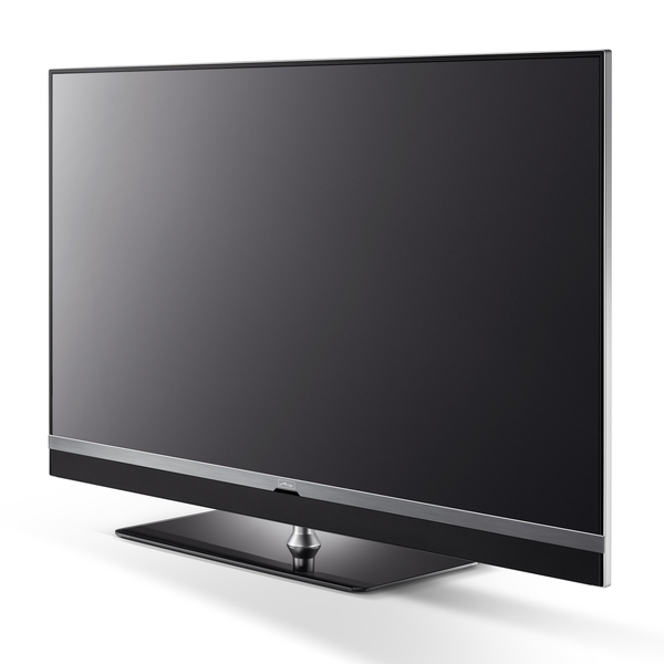 ЖК телевизор MetzЖК телевизор<br>3D-телевизор 43  разрешением 3840 х 2160, LED-подсветка, технология 800 Гц mecaVision, 5 входов HDMI, мощность акустики 2 х 20 Вт, габариты 963x671x300 мм (с подставкой), вес 18,7 кг (с подставкой).<br>