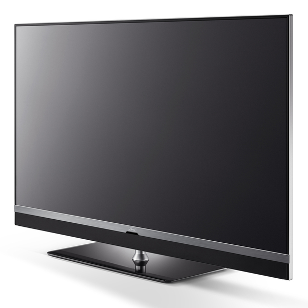 ЖК телевизор Metz Planea 49  UHD Black телевизор metz cosmo 043tz3748