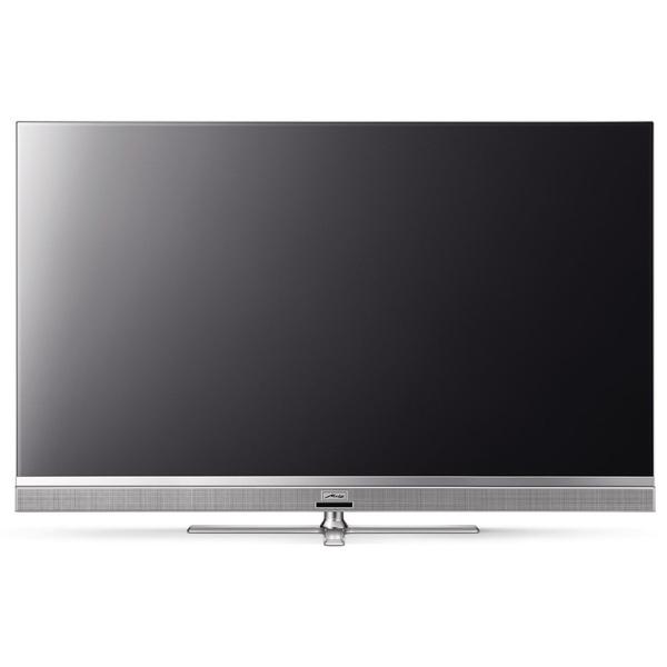 ЖК телевизор Metz